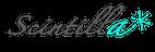 Scintilla Studio Logo